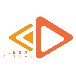 era-visual